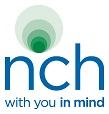 NCH-logo