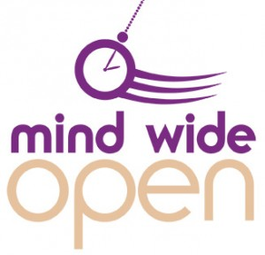 mind-wide-open